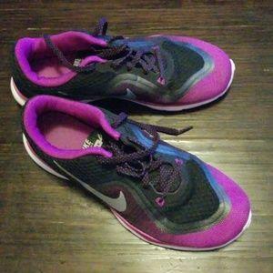 Nike TR 6